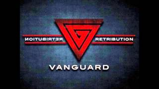 Vanguard - A Brighter Day (Retribution, 2014)