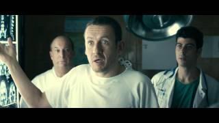 Supercondriaco - Ridere fa bene alla salute - Trailer