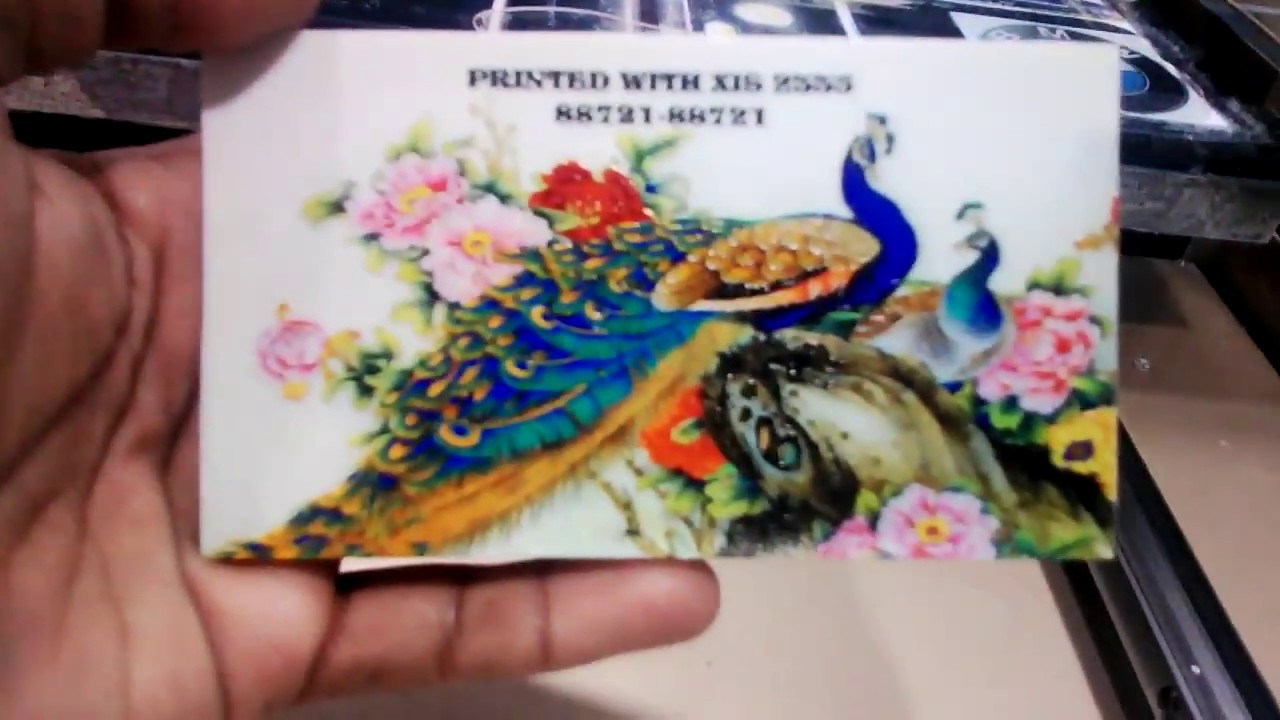 Wood Printer Supplier In India | Print Photo On Wood | Door Printing & Wood Printer Supplier In India | Print Photo On Wood | Door ... Pezcame.Com