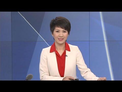05/10/2017: S. Korea's new president; China-Sri Lanka ties; 'The Belt and Road's Heart Beats'