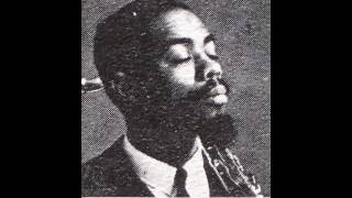 Eric Dolphy. Last Date.