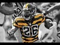 Le Veon Bell Ll Untouchable Ll Highlights ᴴᴰ mp3