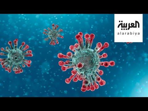 المد الثاني لفيروس كورونا يتوسع  - نشر قبل 21 ساعة