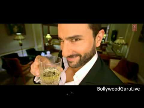 Pyaar Ki Pungi   Agent Vinod   Full Song HD   Mika Singh   YouTube
