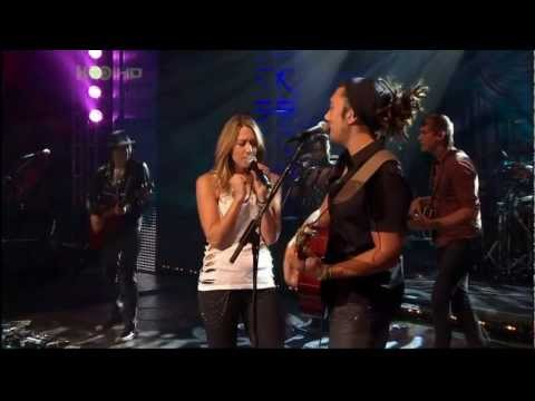 Colbie Caillat   Oxygen