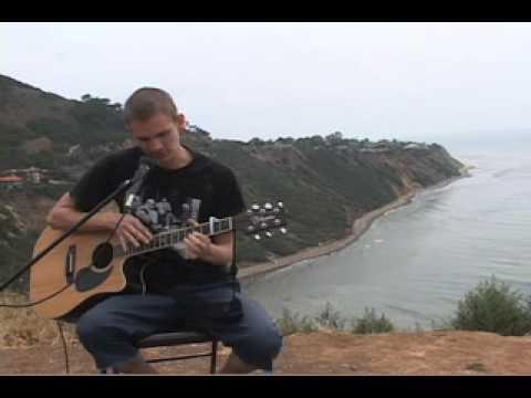 Zack Andrew's Canon Guitar Beatbox  tab