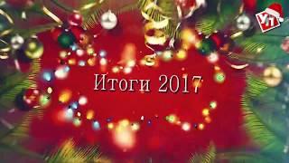 Юлия Скоромолова: «Мы закончили год с увеличением туристского потока на 10%»