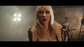 Broken Record - Mary Keey