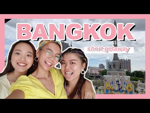 5d4n-bangkok-getaway-w-my-bestest-🌸💖
