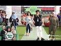 Ada Lagu Terbaru dari Melly Goeslaw Feat. Rama Davis I DO - Rumah Mama Amy (10/1)