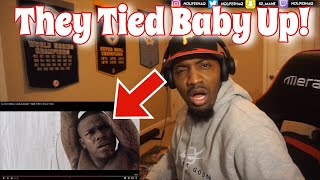"WHO THE BETTER BABY? | Lil Baby & DaBaby - ""Baby""  (REACTION!!!)"
