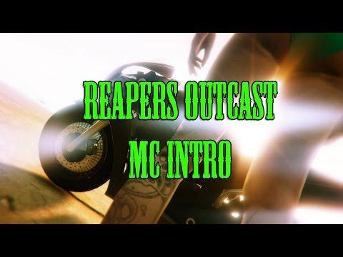 Baixar Reaper Outcasts MC - Download Reaper Outcasts MC | DL Músicas