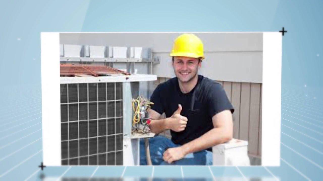 air conditioner repair peninsula | air conditioning repair | a/c