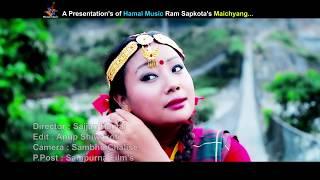 New Nepali  Modern Song