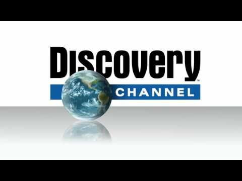 Discovery Channel TVA Digital