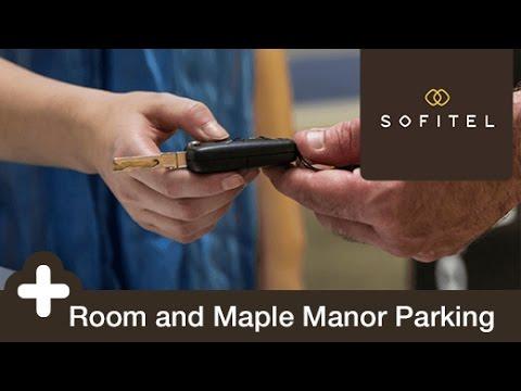 Gatwick sofitel room with maple manor parking holiday extras youtube gatwick sofitel room with maple manor parking holiday extras m4hsunfo
