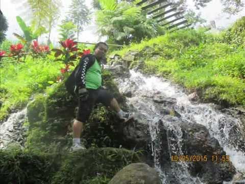 Tresno Waranggono Sera-brodin&lilin Herlina@swalayan Mentari