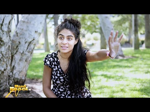 Jessie Reyez Shares Story Behind Gatekeeper,  Advice to Young Artists, Talks Kiddo Cover