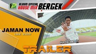 Video TRAILER BERGEK TERBARU JAMAN NOW HD QUALITY download MP3, 3GP, MP4, WEBM, AVI, FLV September 2018