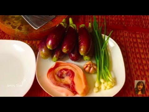 Cambodian Family Food - Homemade Asian Food Compilation - Healthy Food