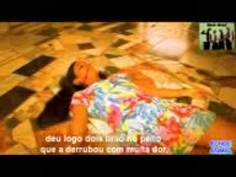 video mc martinho historia real 3gp