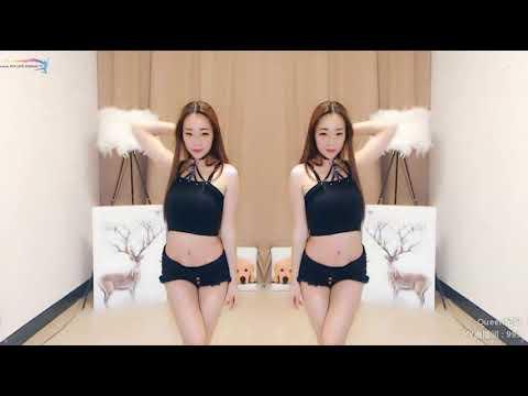YY LIVE 燃舞蹈 小妃妃 - 《Panama》燃舞蹈(Artists・Sing・Music・Dance・Instrument・Talent Shows・DJ・KPOP・Remix・LIVE)