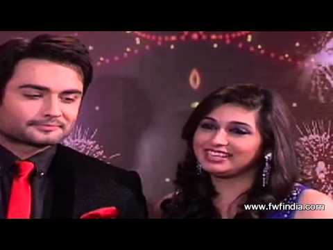 ITA AWARDS 2013 -- EXCLUSIVE FULL SHOW -- Indian Television Awards 2013 - uncut