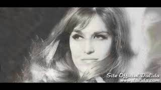 Dalida Histoire D Un Amour 1957