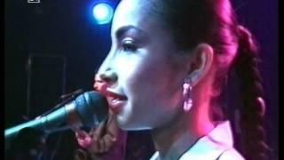 Sade - I will be Your Friend - Munich ( 1984 )