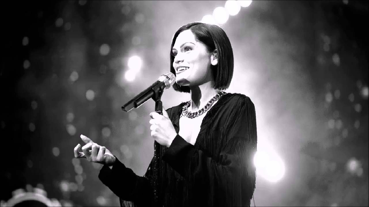 Jessie J Big White Room Live Cover By Kubis Youtube
