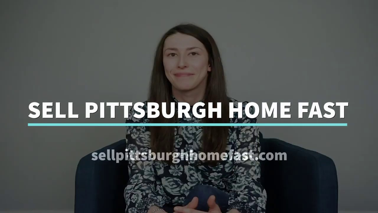We buy houses Mt Pleasant, Pa - CALL 412-435-5592 - Sell my house fast Mt Pleasant, Pa