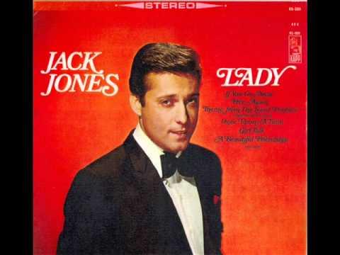 jack jones rayejack jones отзывы, jack&jones москва, jack jones core, jack&jones минск, jack jones baku, jack jones джинсы, jack jones песня, jack jones premium, jack jones купить, jack jones скачать, jack jones вики, jack jones певец, jack jones raye, jack jones singer, jack jones пальто, jack jones wiki, jack jones vintage, jack jones feat raye скачать, jack jones originals, jack jones толстовки
