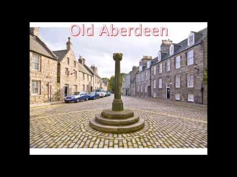 Aberdeen City group C