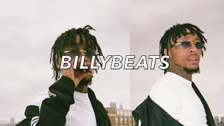 [FREE] Shordie Shordie x OhGeesy Type Beat | Bitchuary | Free Type Beat 2019 (prod. BillyOnTheTrack)