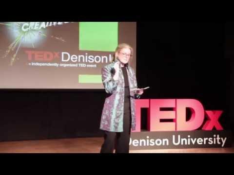 The corporate evolution of the modern mercenary trade | Ann Hagedorn | TEDxDenisonU