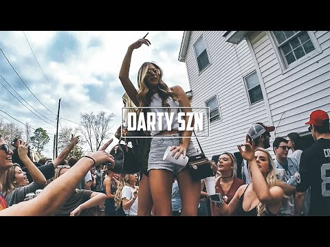 Darty SZN- I'm Shmacked