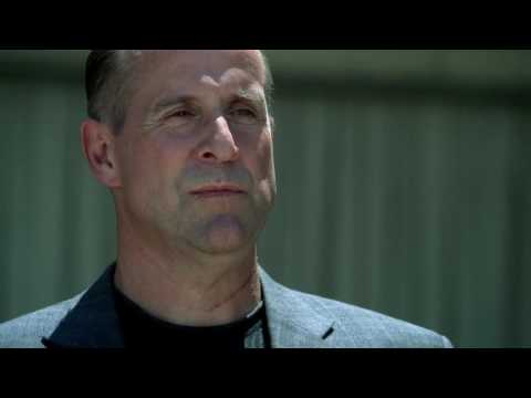 Prison Break: John Abruzzi's death [720p]