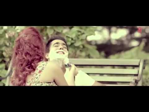 Thumbnail: Soch Hardy Sandhu Full Video Song Romantic Punjabi Song 2013 1