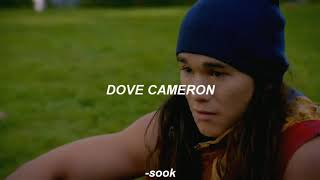 Dove Cameron - If Only (Sub. Español)