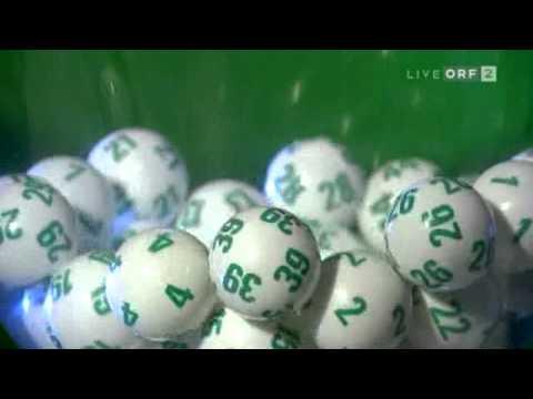 Lotto6aus45