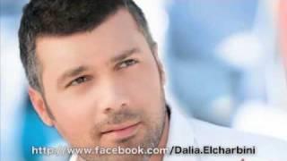 NEW 2010!! Faris Karam - Argele فارس كرم ارجيله