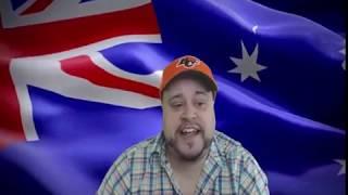 Australian HOUSING CRISIS R.I.P - MUST SEE