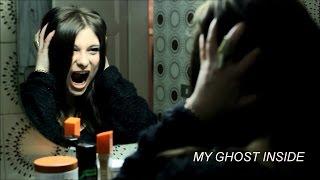 Last Lookout - My Ghost Inside