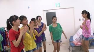 清涼系アイドルユニット「Fairies」(フェアリーズ)が9月21日に「More Ki...