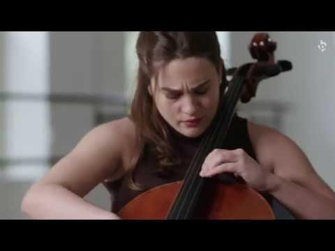 String Department at Boston Conservatory at Berklee