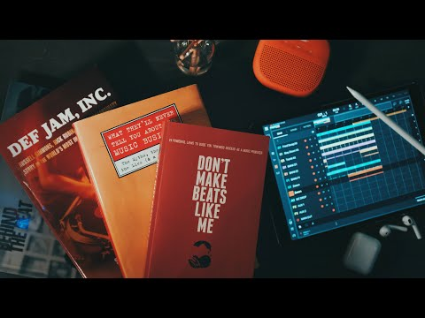 3 BEGINNER MISTAKES MUSIC PRODUCERS MAKE + HOW TO FIX THEM!