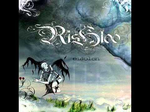 rishloo - zdzislaw