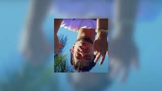 Fetti031- 03g 💣 Instrumental (Avida Dollars Remake) FREE