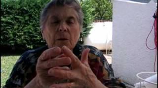 La recette de couscous de Denise Cadat (1)