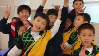 Publication Date: 2017-12-17 | Video Title: 聖公會基榮小學_1718_第六屆香港奧青盃乒乓球大賽